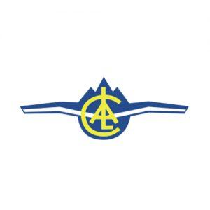 AEROKLUB ALC LESCE