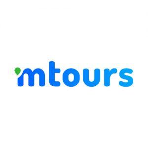 M TOURS BLED d.o.o.