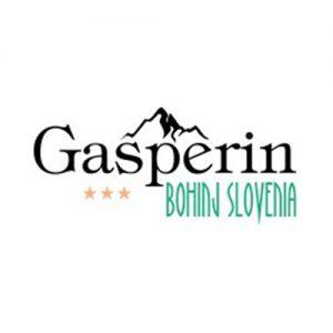 HOTEL GAŠPERIN, PETER GAŠPERIN S.P.