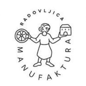 MANUFAKTURA URBAN MAGUŠAR S.P.